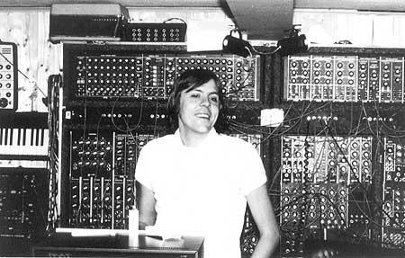 Klaus Schulze - Mirage (1977) dans CD / Klaus Schulze IS30_F01